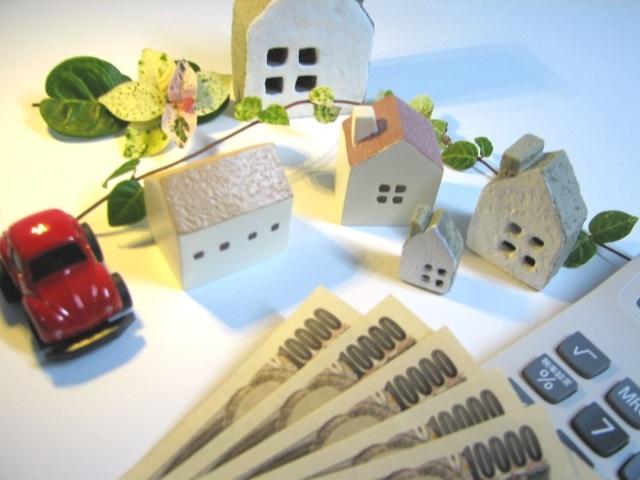 (札幌 一人暮らし )家具家電レンタルの利点